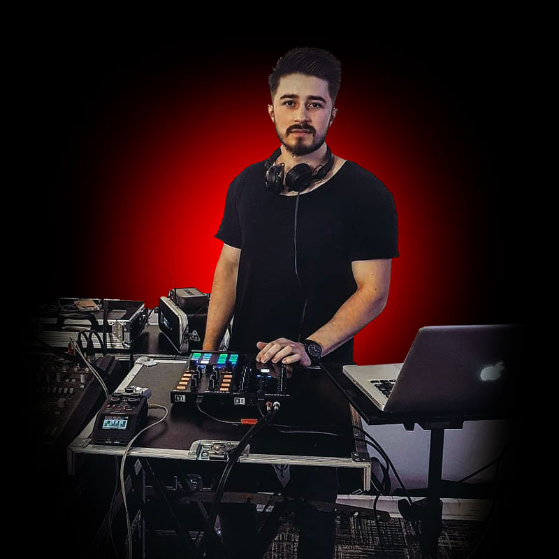 afis-web-DJ