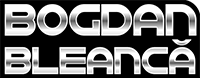 logo Bogdan Bleanca